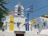 One of many Chapels - Mykonos-1.JPG