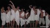 Toga Party - Mykonos-9.JPG
