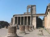 Ruins of Pompeii-3.JPG
