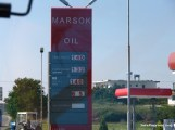 Numerous Albanian Petrol Stations-1.JPG