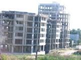 Tirane City.JPG
