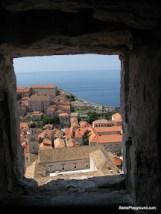 Dubrovnik Old Town Wall-1.JPG