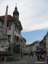 Streets of Ljubljana-3.JPG