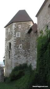 Ljubljana Castle-4.JPG