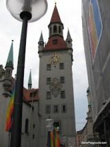 Marienplatz (Town Centre) Munich-7.JPG