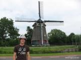 Windmill - Edam, Netherlands.JPG