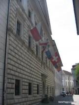 Lucerne - Switzerland-8.JPG