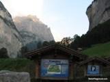 Arriving Camping Jungfrau-7.JPG