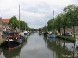 Edam Canals - Netherlands-2.JPG