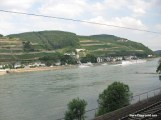 Rhine Valley Drive-4.JPG