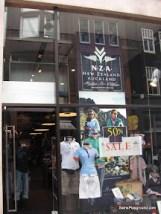 NZ Auckland Shop - Amsterdam-1.JPG