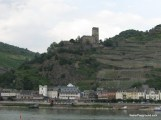 Rhine Valley Drive-12.JPG