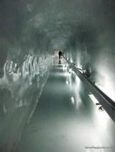 Ice Cave - Jungfrau.JPG