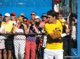 Roger Federer-1.jpg