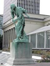 Brussels-41.JPG
