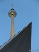 TV Tower - Berlin-2.JPG