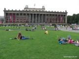 Altes Museum - Berlin-3.JPG
