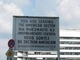 Checkpoint Charlie - Berlin-2.JPG