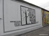 East Side Gallery - Berlin-11.JPG