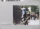 Memorial of Freedom Struggle for People of DDR - Berlin-9.JPG