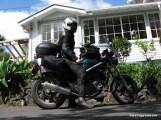 My MuZ Skorpion pre Nelson Motorcycle Trip.jpg