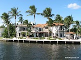 Big Boats & Big Houses - Fort Lauderdale-5.JPG
