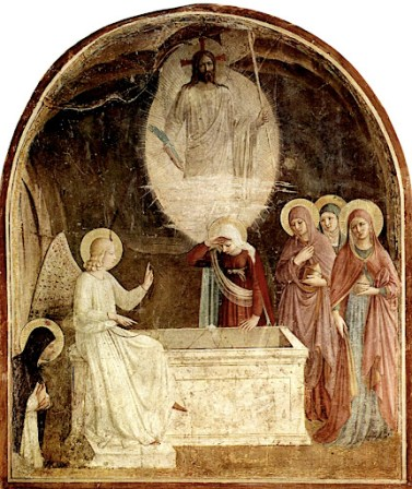 Fra_Angelico_019-large.jpg