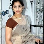 Photos of beautiful tv actress