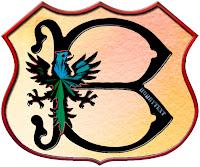 Drago B