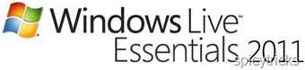 Microsoft Releases Windows Live Essentials 2011 Today