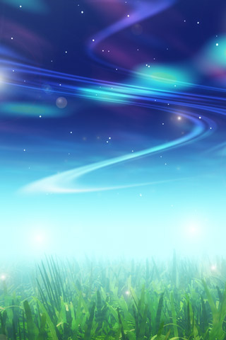 Iphone Wallpaper Reddit Sky And Greenfield Twiground Free Background Images