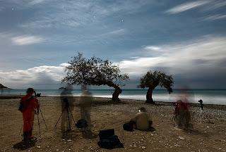 Vida nocturna fotogràfica, d'en JosepMaria