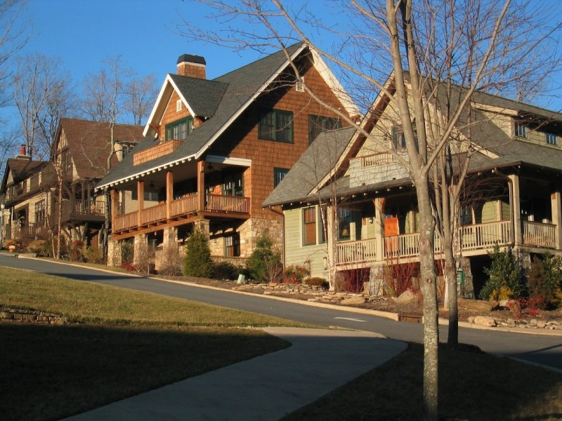 Large Of Mountain Homes For Sale