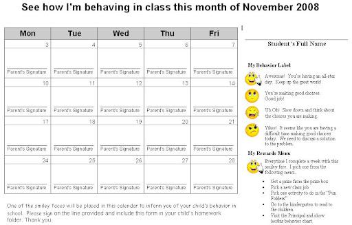 homework assignment sheet template - Baskanidai