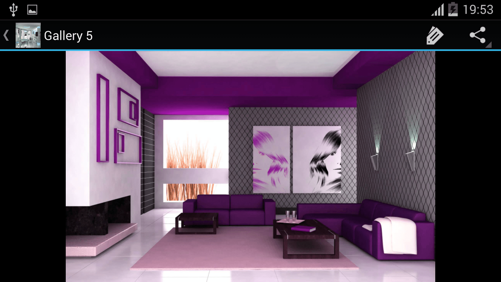 App Design Casa Interior Decorations Android Apps On Google Play