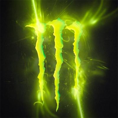 Monster Energy Live Wallpaper (3.00 Mb) - Latest version for free download on General Play