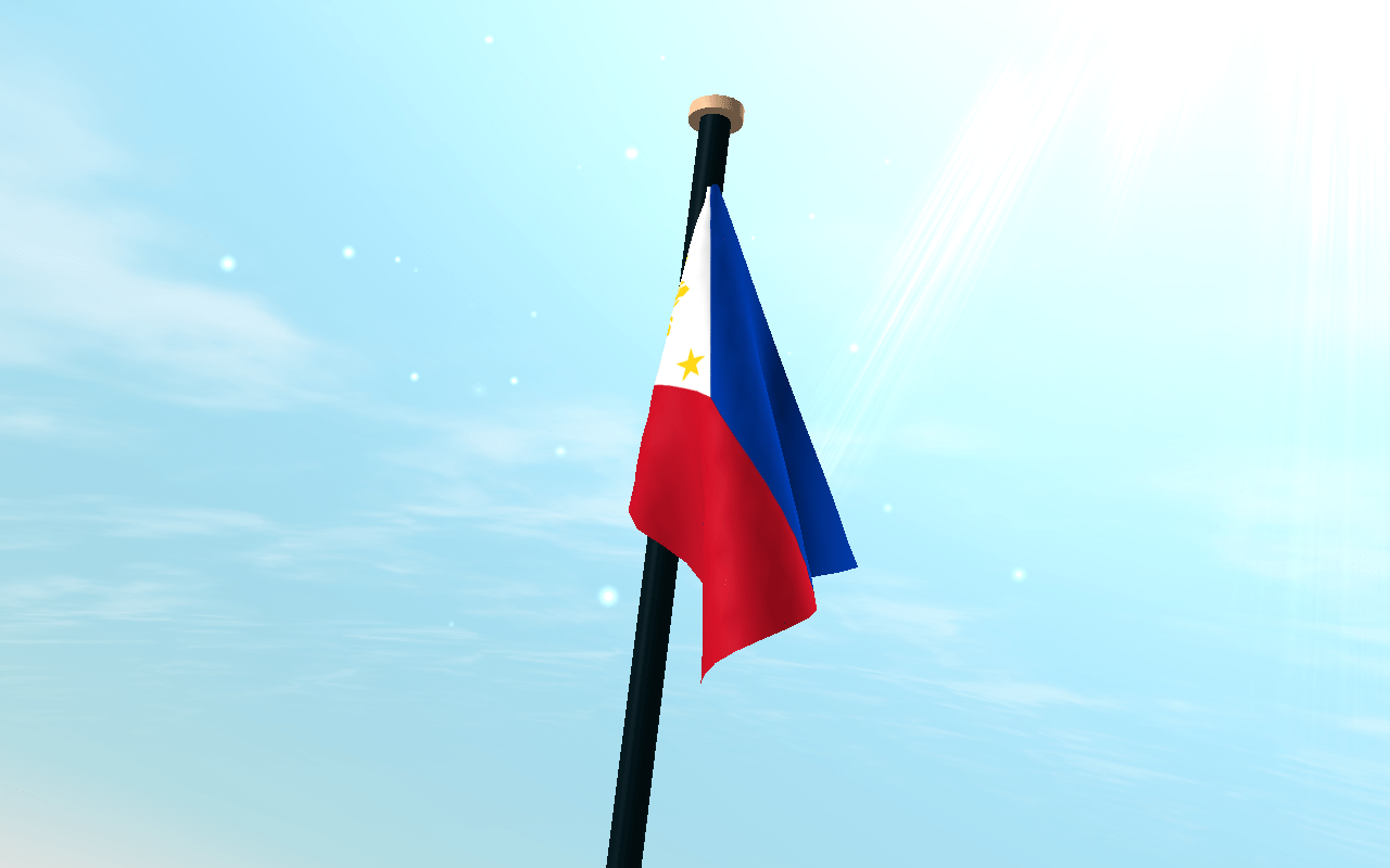 Adventure Time Wallpaper Hd Android Philippines Flag 3d Free Android Apps On Google Play