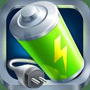 Battery Doctor-Battery Life Saver & Battery Cooler APK