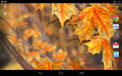 Autumn Tree Live Wallpaper - Android Apps on Google Play