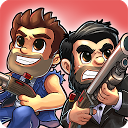Age of Zombies APK