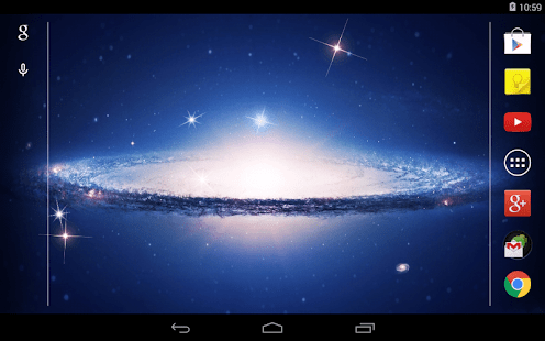 3d Wallpaper Parallax 2017 Apk Download Space Galaxy Live Wallpaper Hack Cheats Cheatshacks Org