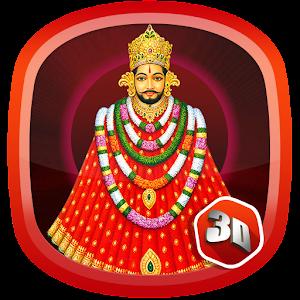 3d Cube Live Wallpaper Apk Download 3d Khatu Shyam Ji Lwp Apk Download Android Apk