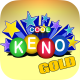 Cool Keno Gold pc windows