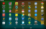 Kit Kat Roid Launcher Download For Free