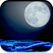 Falling Leaves Live Wallpaper Full Apk Mountain Lake Live Wallpaper Android Apps On Google Play