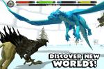 Free Game Griffin Simulator For Lumia Dowwnload APK For LUMIA Lumia