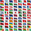 Flag Wallpapers APK