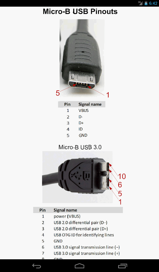 electric toolkit is an easy to use collection of electrical wiring