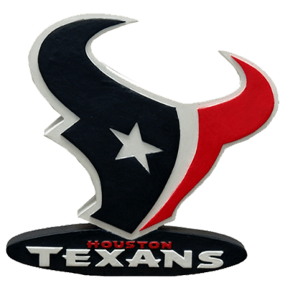 Houston Texans Live Wallpaper (4.70 Mb) - Latest version for free download on General Play
