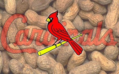 St. Louis Cardinals Wallpapers (android) | AppCrawlr
